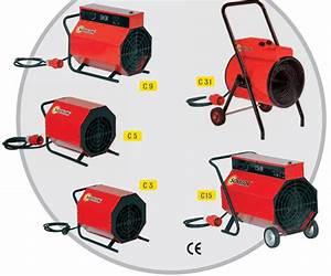 Canon Air Chaud : canon air chaud lectrique m canisme chasse d 39 eau wc ~ Dallasstarsshop.com Idées de Décoration