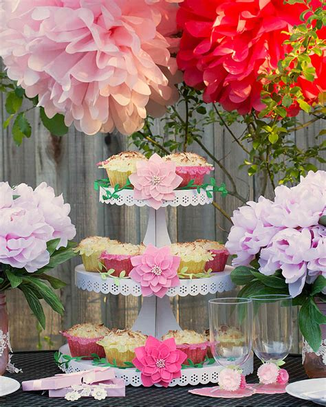 S Day Decorating Ideas by S Day Crafts And Decorations Martha Stewart