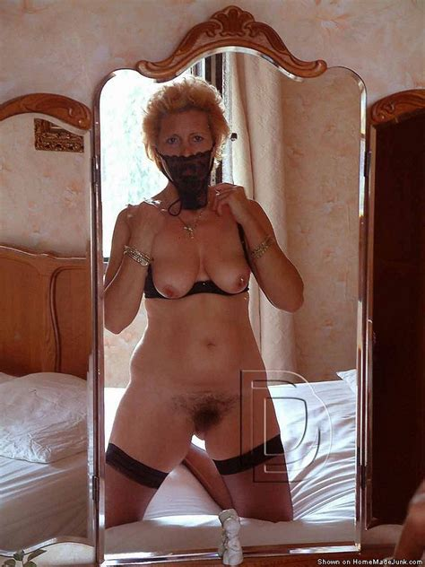 mature amateur women in homemade photography nude posing and real hardcore sex full of real