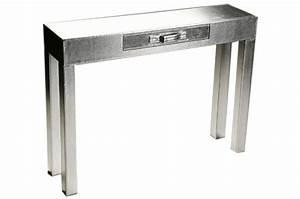 Meuble Console Pas Cher : table rabattable cuisine paris meuble console pas cher ~ Teatrodelosmanantiales.com Idées de Décoration