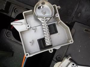 Powerwheels Jeep Restoration Project 36 Volt Modified