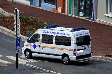 renault trucks si鑒e social ambulances privées page 214 auto titre