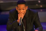 Will Smith raps in Spanish on his first new song in more than a decade | London Evening Standard
