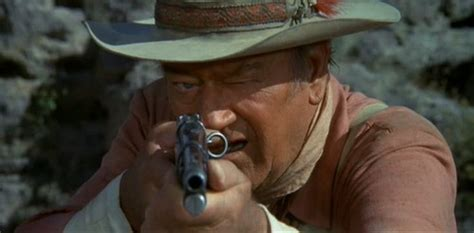 big jake firearms database guns in tv and