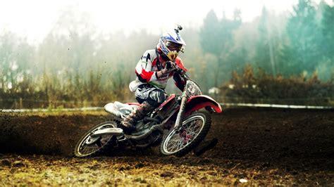 fc bayern munchen herunterladen 1920x1080 hd hintergrundbilder rennen motocross kamera sand schmutz 1080p