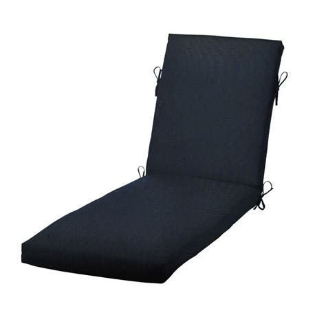 chaise navy paradise cushions chaise lounge cushions outdoor
