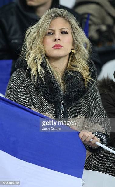 Orly tv section one 1 american football tv 2 motorcycle rider tv 3 swimming tv 4 basketball tv 5 wrestling tv 6 nascar tv 7. Camille Tytgat Photos and Premium High Res Pictures ...