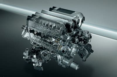 How Much Is A Bugatti Engine by Creating The Engine Creating The Bugatti Engine