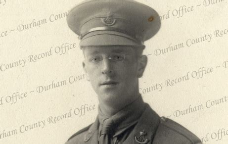 durham light infantry  battalion durham  war