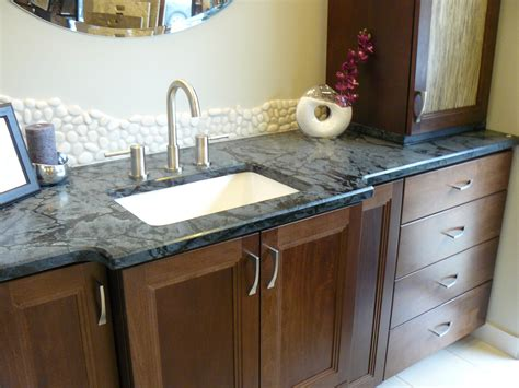 kitchen countertop materials countertop material options homesfeed