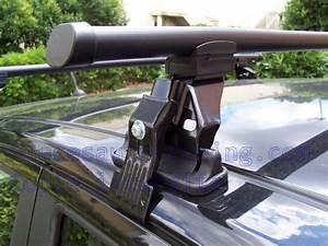 Barre De Toit Nissan Note : barres de toit nissan note 5 portes apr s 03 2006 montage standard totus ebay ~ Melissatoandfro.com Idées de Décoration