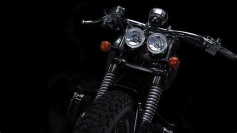 bandit magnus motor custom  china  brutal