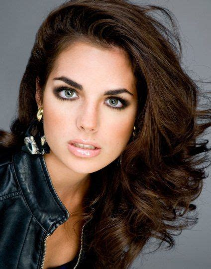Best Clothing Colors For Brunettes With Hazel by Hair Colors For Fair Skin With Hazel