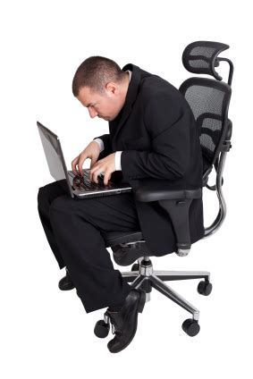 chair sit ups bad best 5 exercises to do at the desk back 2 balance