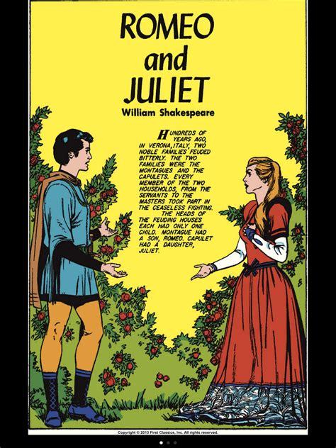 Romeo And Juliet Newspaper Article Homework Help Tomstin