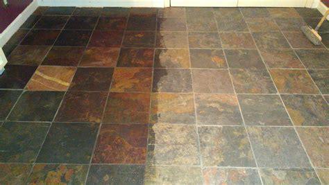 Grout Vinyl Tile Spacers by Tile And Grout Sealer Lowes Subway Tile Backsplash Lowes