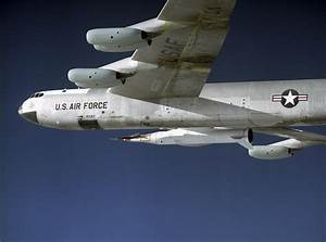 Two-Hour Captive-Carry Flight: X-43A and Pegasus Booster ...