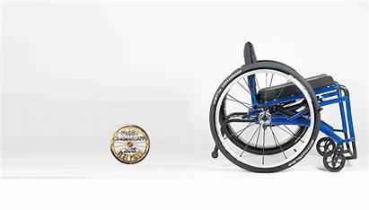 Elevation Pdg Wheelchairs Bentley Independence