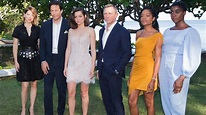 James Bond: 25th film title revealed as 'No Time to Die ...