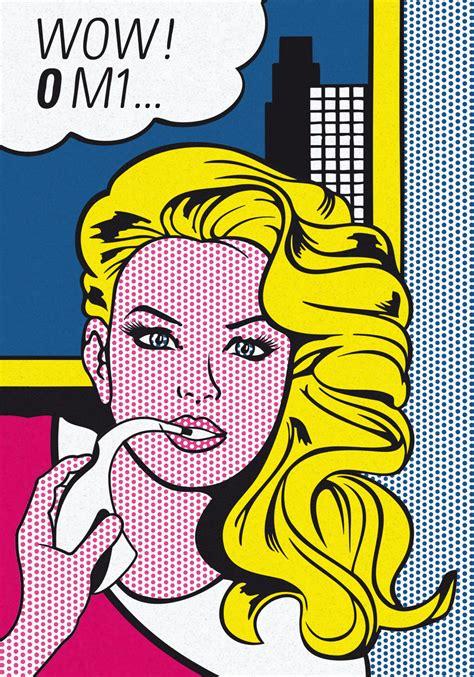 bilder pop pop kalender und kunstdrucke vita pop kunst f 252 r praxis und labor