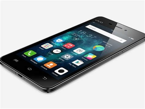 Apple iPhone 5s - Full phone specifications - GSM Arena IPhone 5S Review Trusted Reviews M: Apple iPhone 5S 16 GB T-Mobile, Space Gray