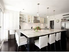 Minimalis Large Kitchen Islands With Seating Gallery Use Arrow Keys To View More Kitchens Swipe Photo To View More Kitchens