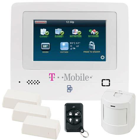 mobile network security interlogix simon xti 5 cellular 3g wireless security