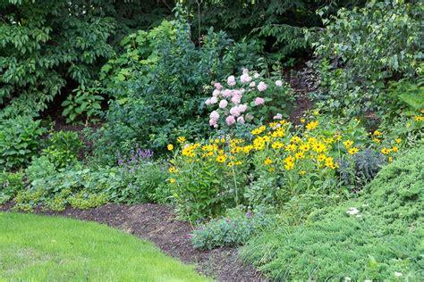 summer garden ideas 10 easy summer gardening tips