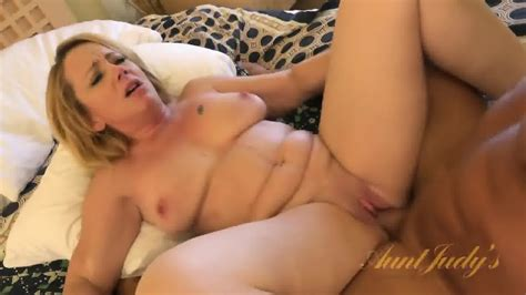 Blonde Mom Ready For Sex Eporner Free Hd Porn Tube