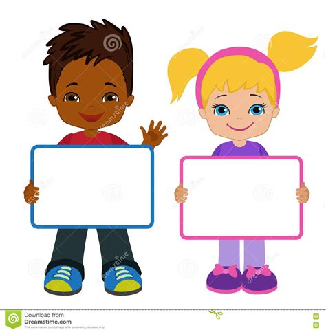 Kids With Signs Bricht Kids Frame Board Clipart Child. Zoo Signs. Obesity Signs. Klebsiella Pneumoniae Signs. Hogwarts Express Signs. Star Princess Signs. Dishwasher Signs. College Florida Signs Of Stroke. Depressed Person Signs Of Stroke