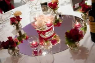 location table mariage location décoration de table pour mariage réception à viry châtillon par aurele placedelaloc