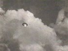 Ten Best UFO Photos ever Taken, Alien ET Craft, UFO ...