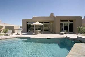 Maison Sans Toit : plan de maison sans toit id es d coration int rieure ~ Farleysfitness.com Idées de Décoration