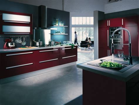 montage cuisine hygena montage ilot central hygena imahoe com