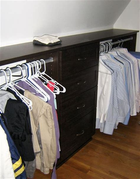 33 best images about closet on allen roth