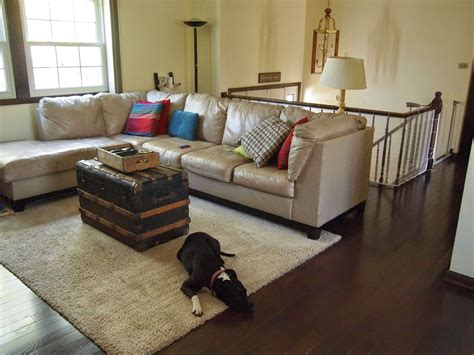 Raised Ranch Living Room Decorating Ideas by Image Result For Raised Ranch House Interior Decorating
