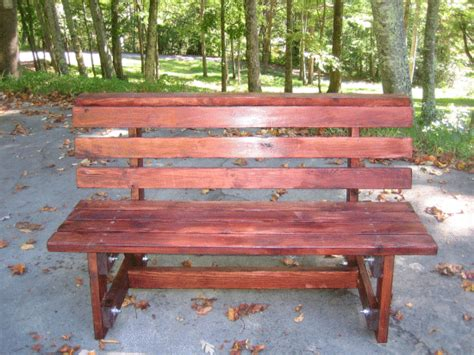 sheds rochester ny garden bench plans 2x4 curved wooden