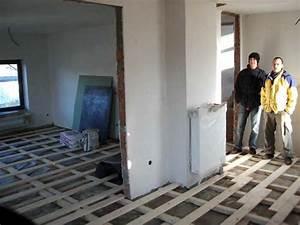Dämmung Innenwände Altbau : anbau2 ~ Lizthompson.info Haus und Dekorationen
