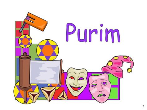 Image result for purim image