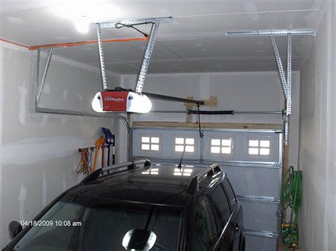 garage door openers reviews garage door opener reviews liftmaster troubleshooting