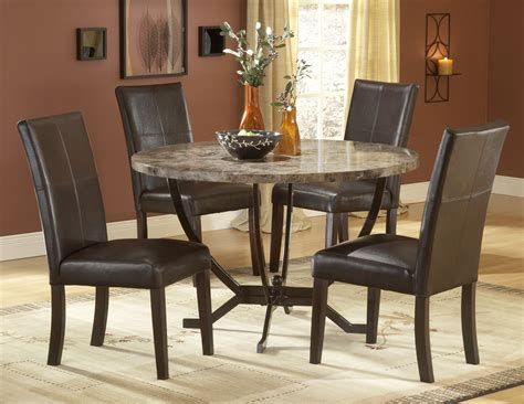 cheap dining table and 4 chairs oak furniture breathtaking antique round dining table with
