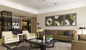 Sitting Room Design - Home Planning Ideas 2018