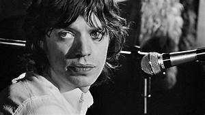 See Rare Live Shots of a 1971 Rolling Stones Club Gig ...