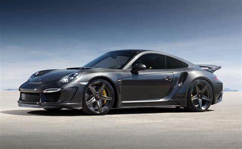 20 best porsche 911 luxury cars photos page 2 of 37