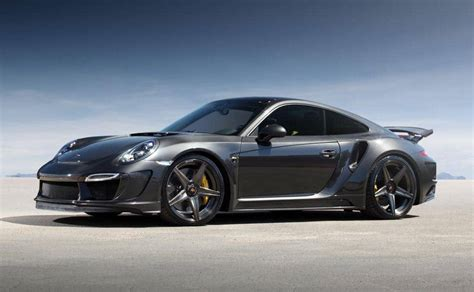 20+ Best Porsche 911 Luxury Cars Photos  Page 2 Of 37