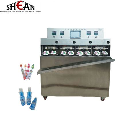 inflatable bag filling machineinflatable bag filling machine supplier  manufacturer shean group