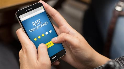 Study Responding To Reviews Can Improve Paidsearch