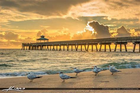 93 best deerfield florida images on