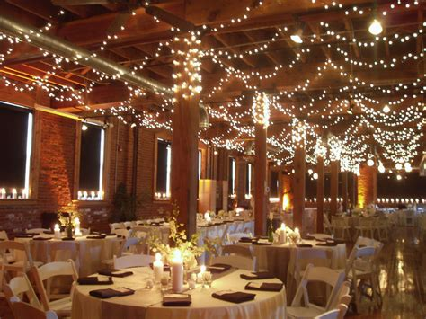 sterrling s blog free shipping white 3m 30 led battery string light xmas wedding decoration
