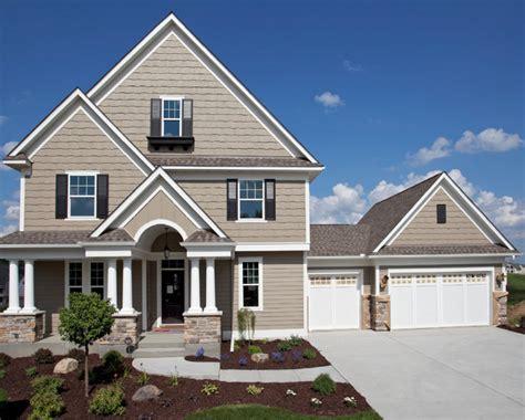 house exterior adaptive shade sherwin williams ask home